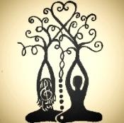 lovelife_logo.jpg