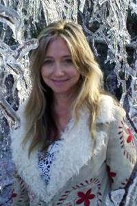 Dr. Leesa Sklover -