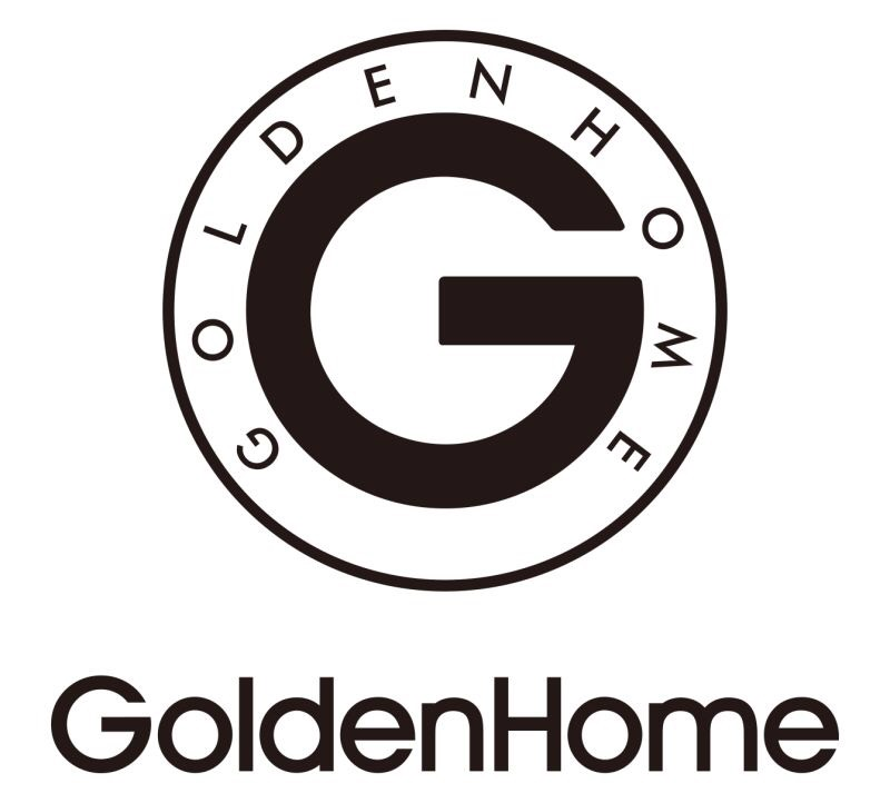 GoldenHome Cabinetry West