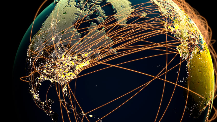 Globalization-900.jpg