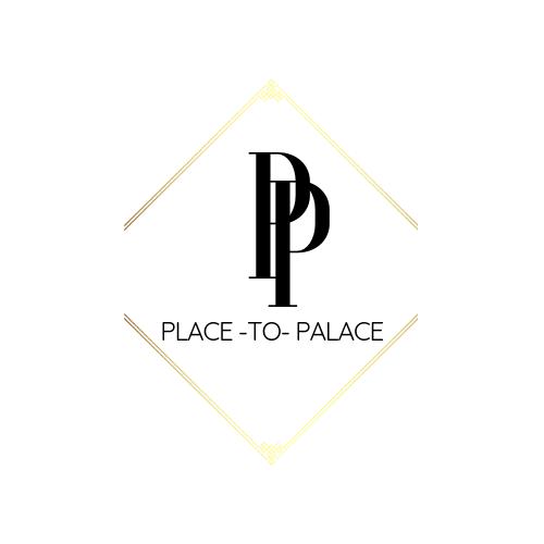 PTPLOGO (1).png