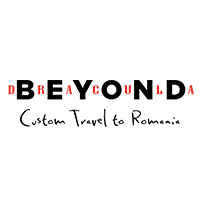 beyond-dracula-logo.png