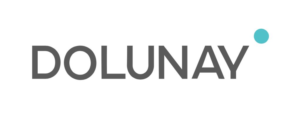 dolunay-logo.JPG