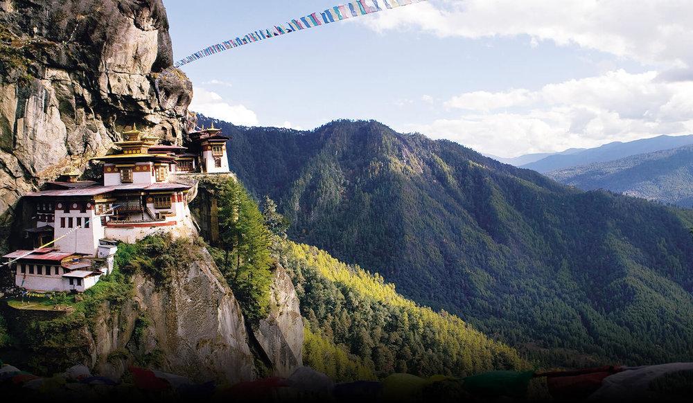 Dharma Adventures - Kathmandu, NepalRequests: dharma@navigo360.comdharmaadventures.com+977 1 4430499Eastern +10.75 hrs Standard / +9.75 hrs DSTPacific +13.75 hrs Standard / +12.75 hrs DST