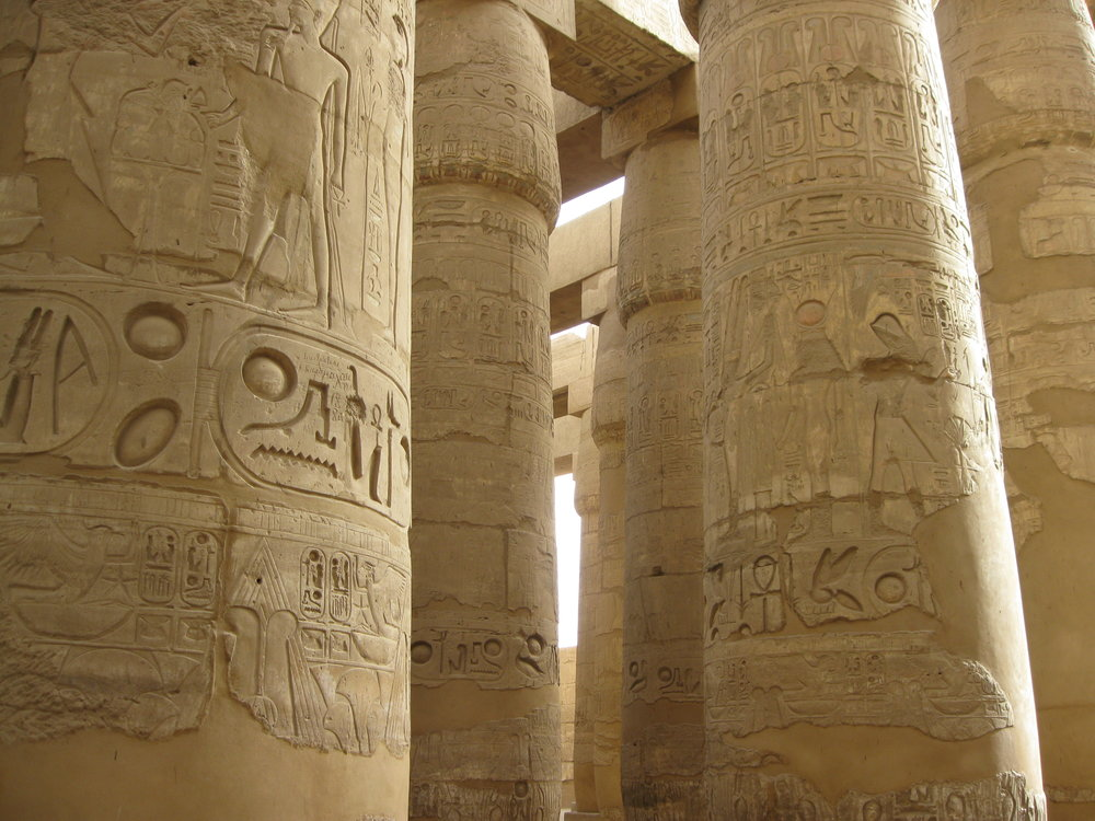Nubia Tours - Cairo, EgyptRequests:nubia@navigo360.comnubiatours.org+202 762 5960Eastern +7 hours Standard / +6 hours DSTPacific +10 hours Standard / +9 hours DST