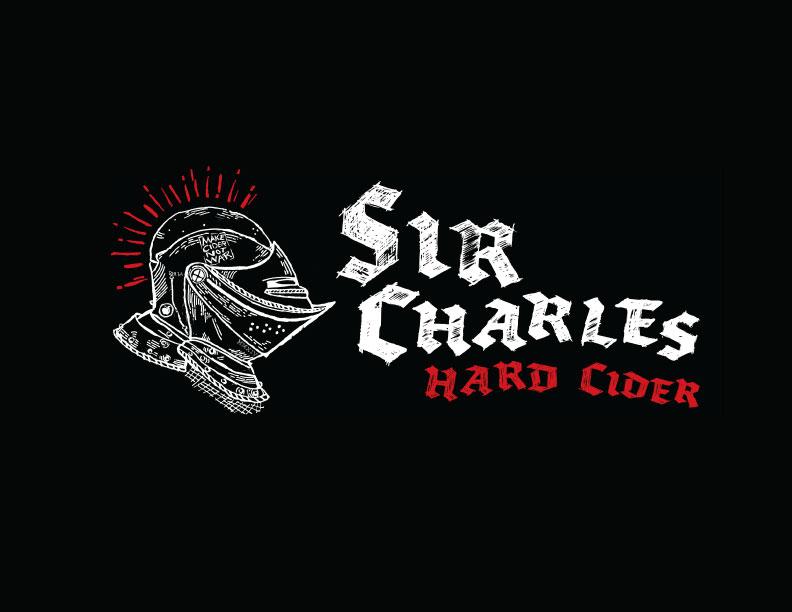 Sir_Charles.jpg