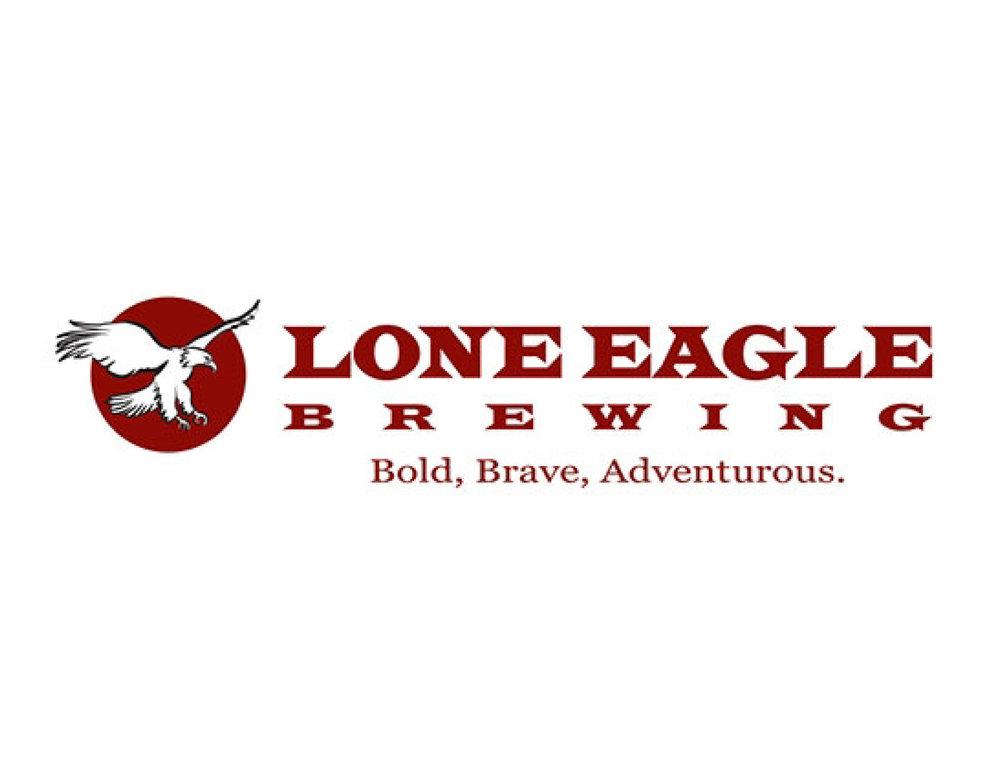 LoneEagle.jpg