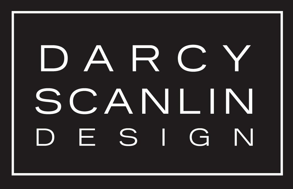 Darcy Scanlin Design Logo.jpg