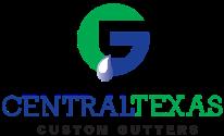 Rain Gutters Austin