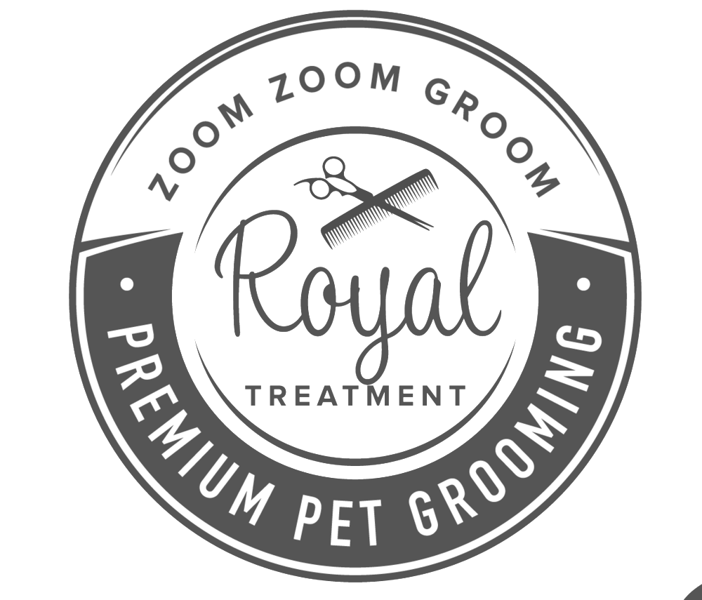 ZoomZoomGroomLabel-01.png