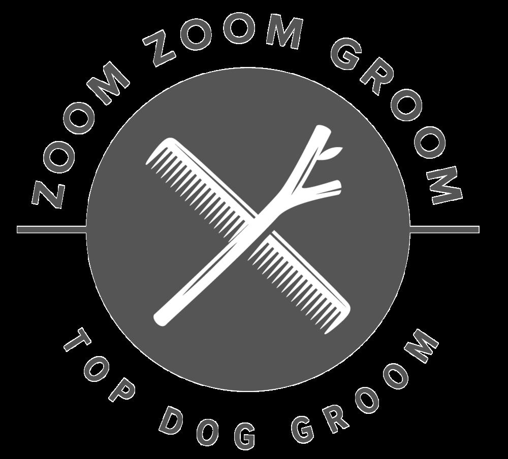 Top Dog Dog Grooming