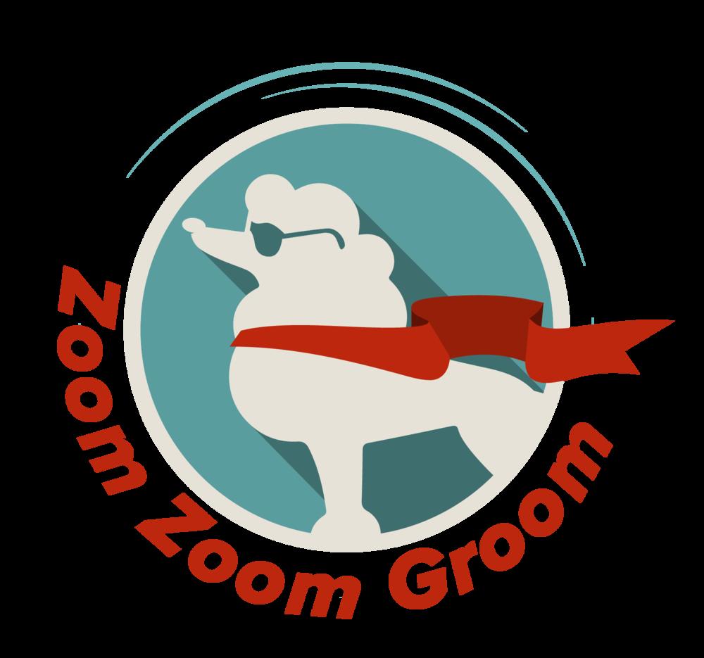 zoomzoomgroom_logo-03.png