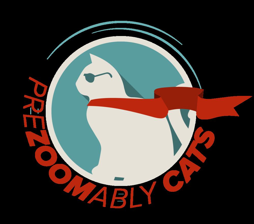 zoomzoomgroom_logo-04.png