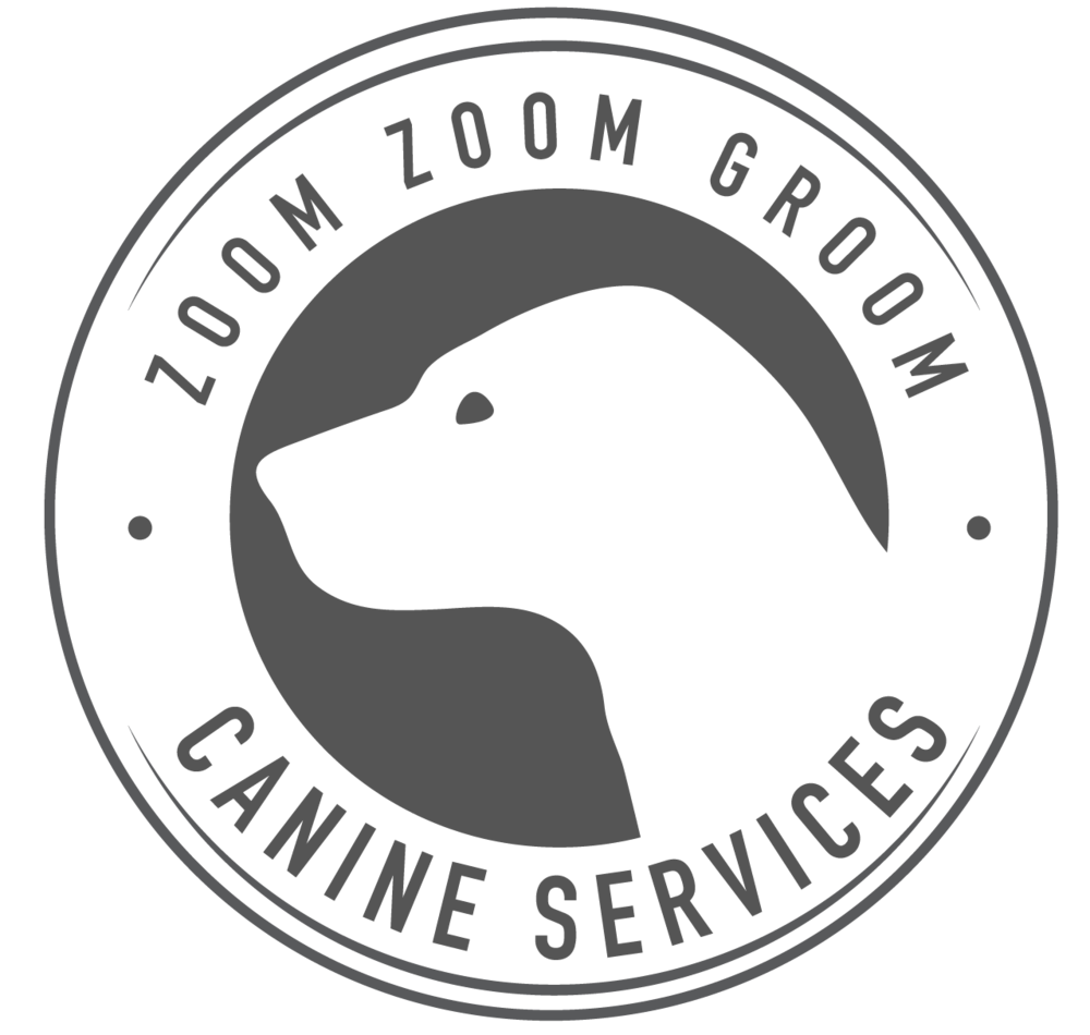 Canine and feline grooming-04.png