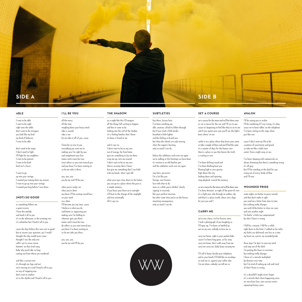 ww_vinyl_Inner_sleeve_digital_1.jpg