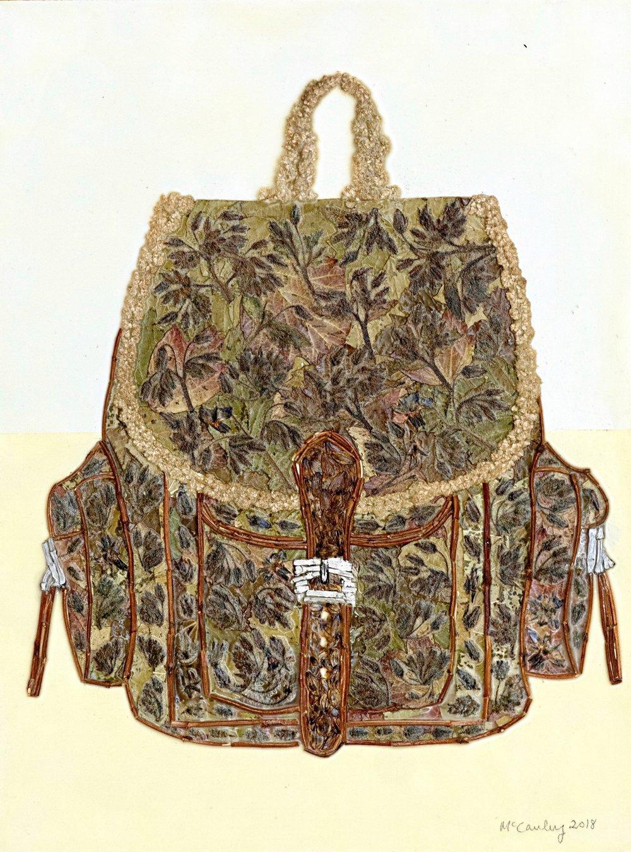 """""""Backpack"""""""