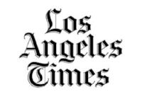 los_angeles_logo-450x300.jpg