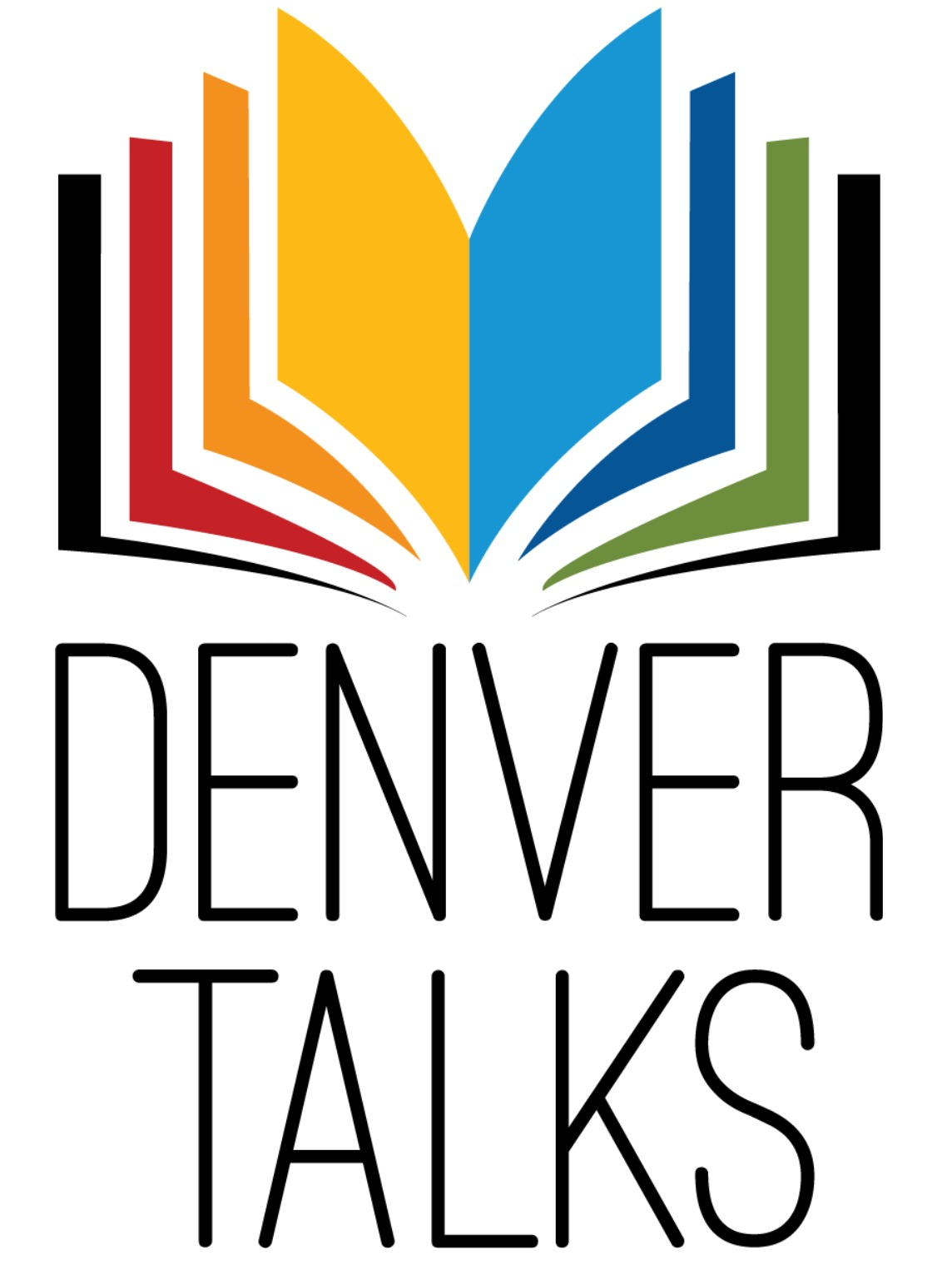Denver Talks