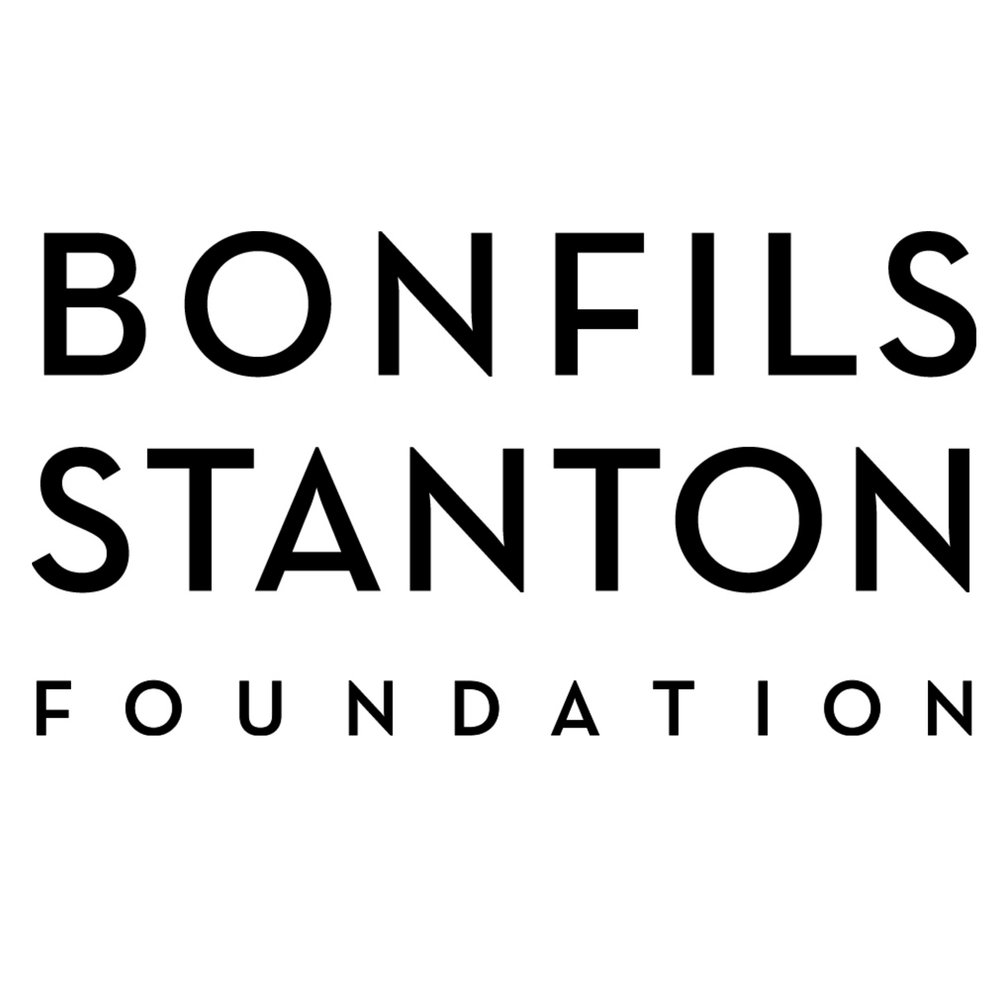 Bonfils Stanton Foundation