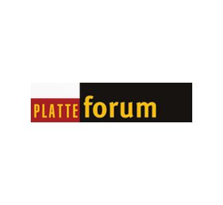 - Artists - Youth – Community. PlatteForum, a 501(c)3 non-profit organization, supports contemporary artists and under-served youth in metro Denver through innovative, long-term arts programs that allow the youth to work side-by-side with artists in residence.