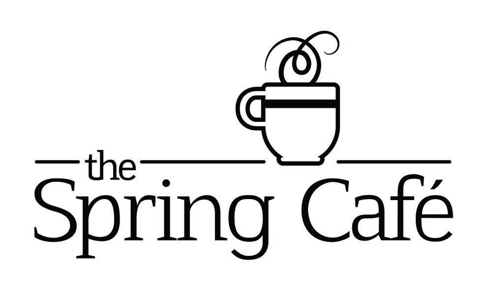 - The Spring Cafe is a place where you can meet your international neighbors and learn about global cultures. We make our coffee shop a classroom, by employing refugees and providing training programs designed to prepare them to enter the customer service industry. The Spring Cafe was founded by Spring Institute for Intercultural Learning, a non-profit serving Denver's immigrant and refugee community.Can you imagine moving to a new country, where you have to learn a different language, and try to find a job all in a matter of months? The Spring Cafe works with refugees who have a desire to work in the customer service industry by offering hands-on training and English practice behind the register. Not only do they have to learn English, but they have to learn the peculiar language of customer service!