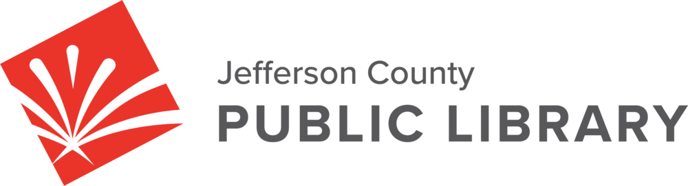 - Jefferson County Public Library helps to build an educated and vibrant community by providing equal access to information and opportunities.