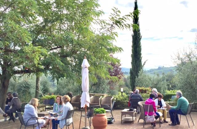 Tuscany20161.jpg