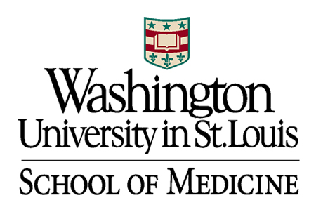 Doctorate of Physical Therapy -