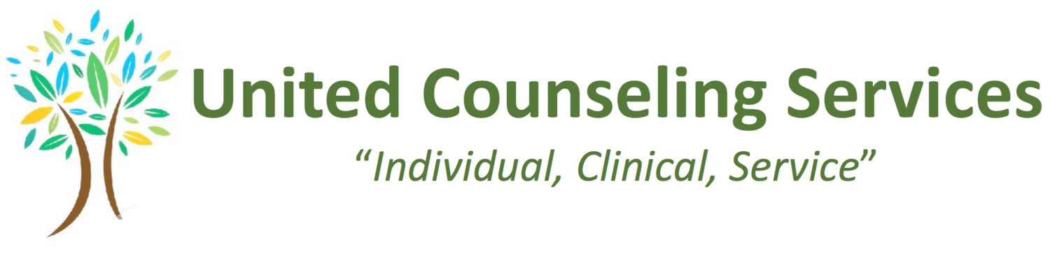 United Counseling Services