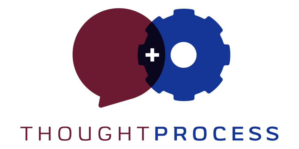 Thought_Process_Logo.png