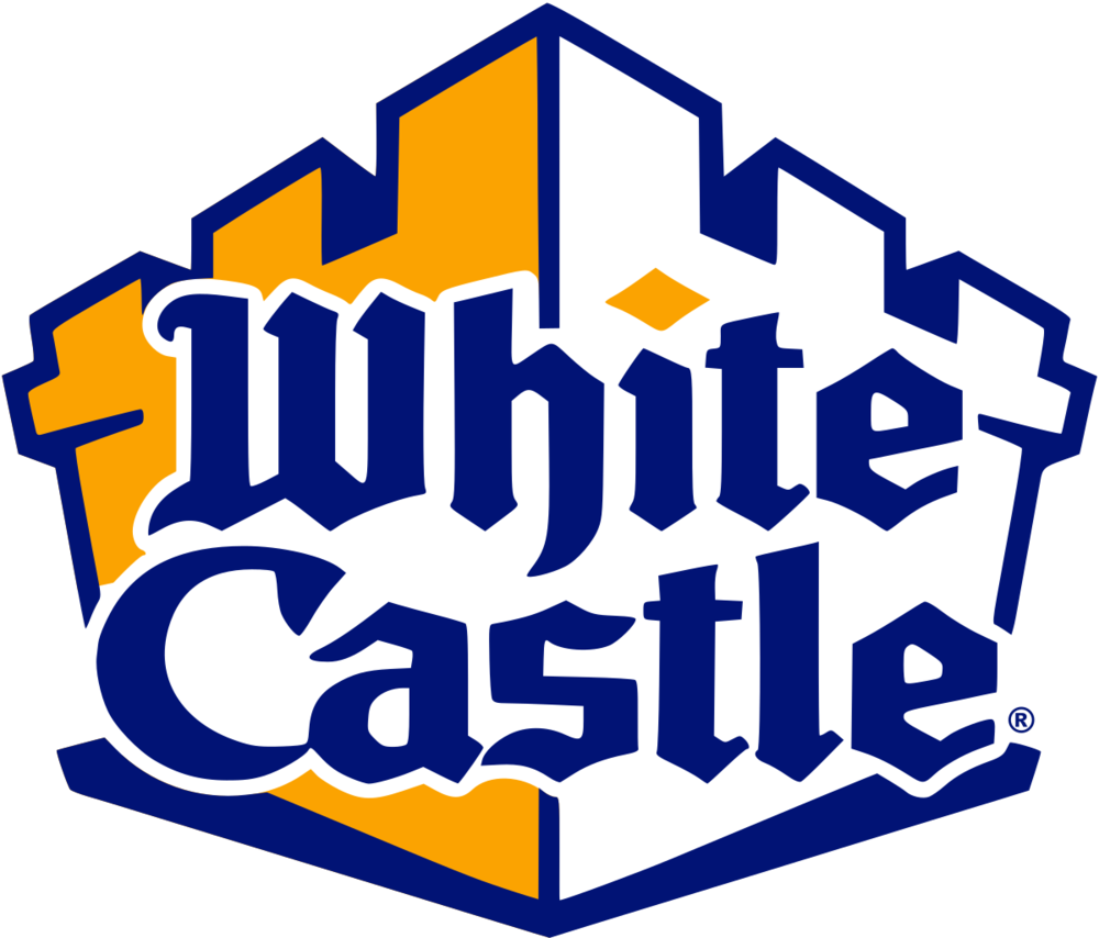 WhiteCastle