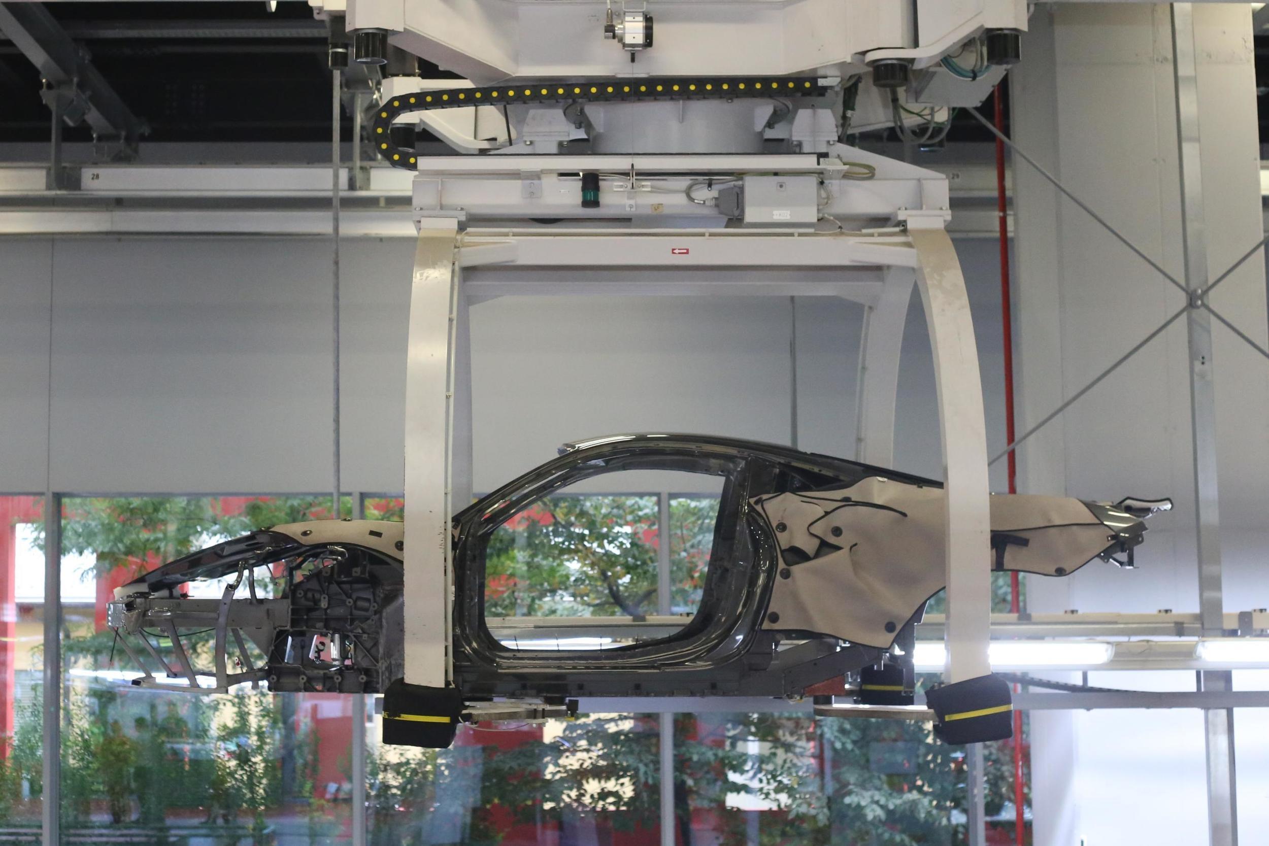 New Ferrari.jpg