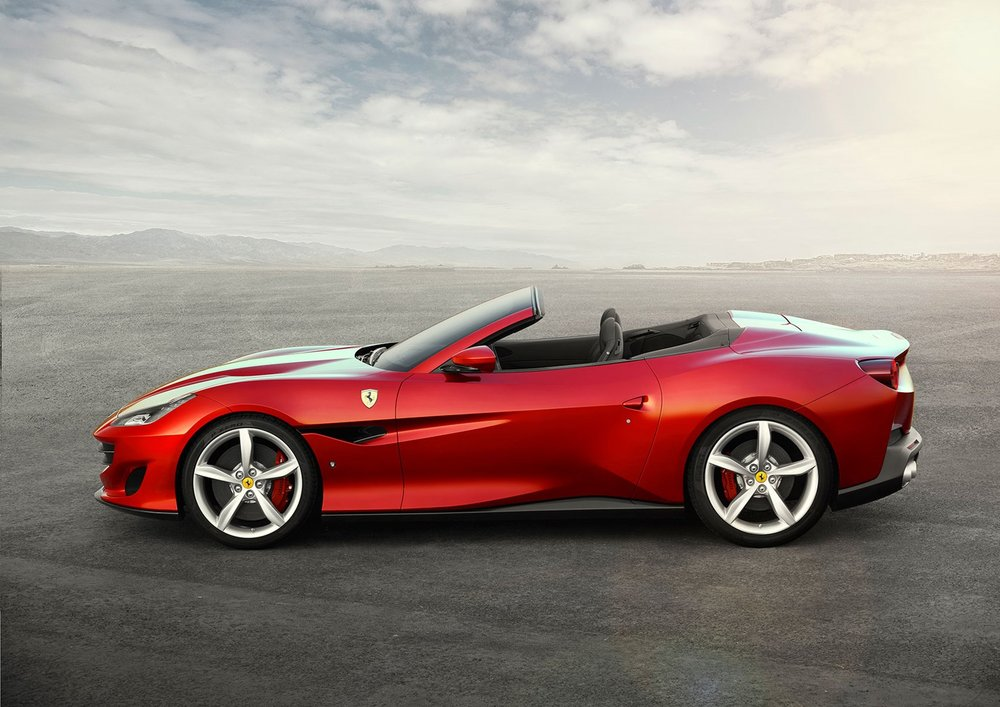 Ferrari Portofino.jpg