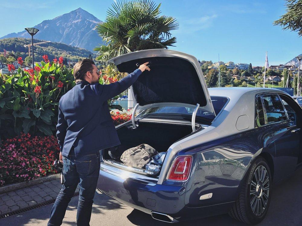 Rolls Royce Phantom IIIV.JPG