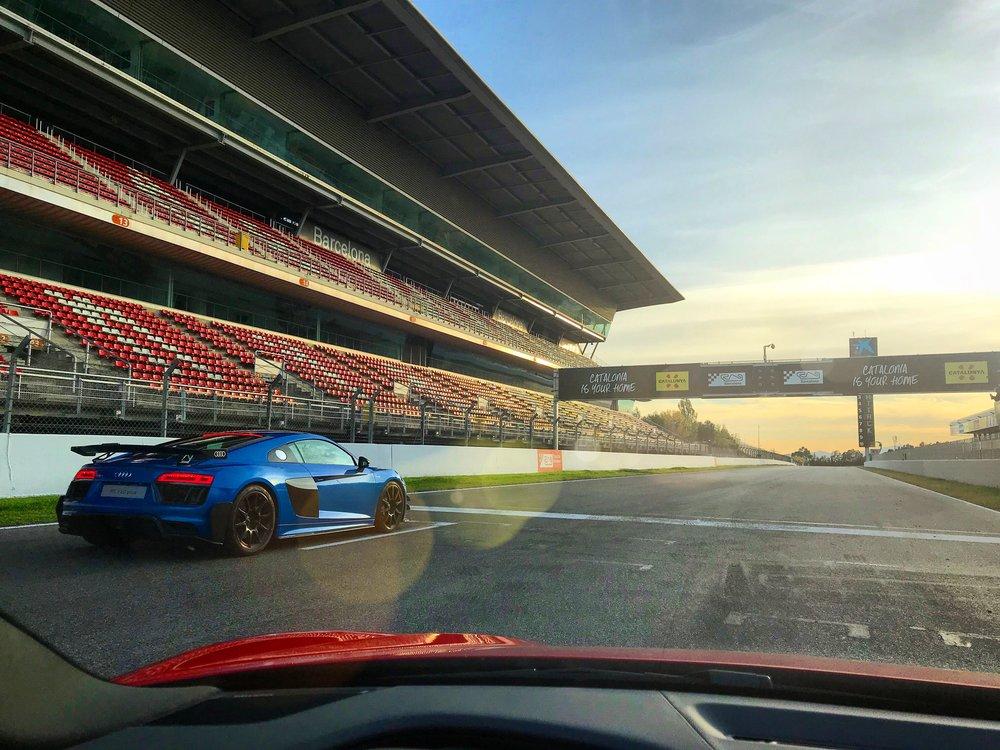 MrJWW Audi R8 V10.JPG