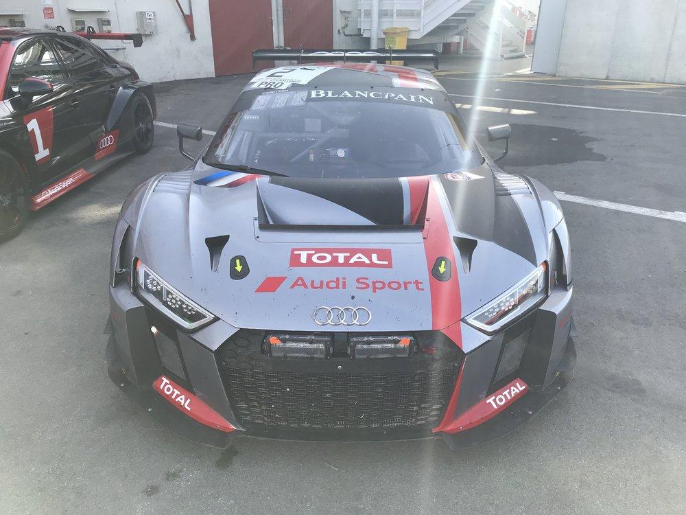 R8 LMS GT3.jpg