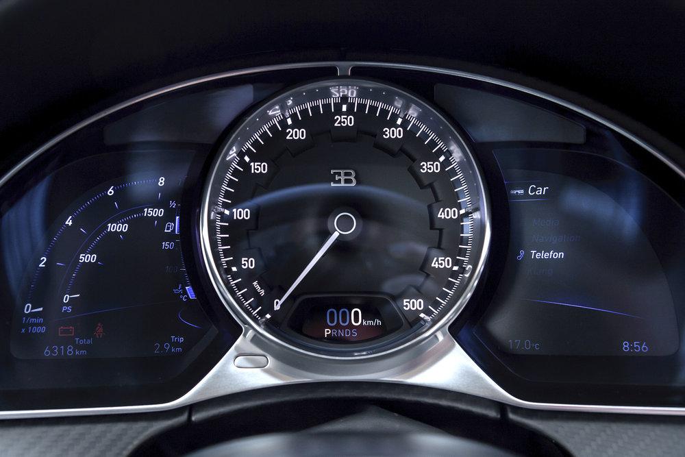 Bugatti Chiron MrJWW .jpg