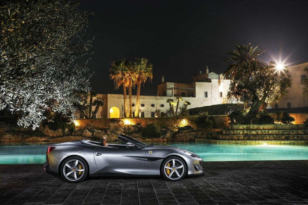 Ferrari MrJWW