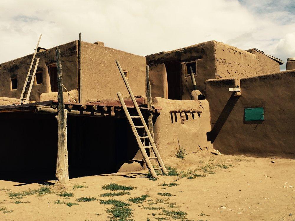 Taos NM 2.jpg