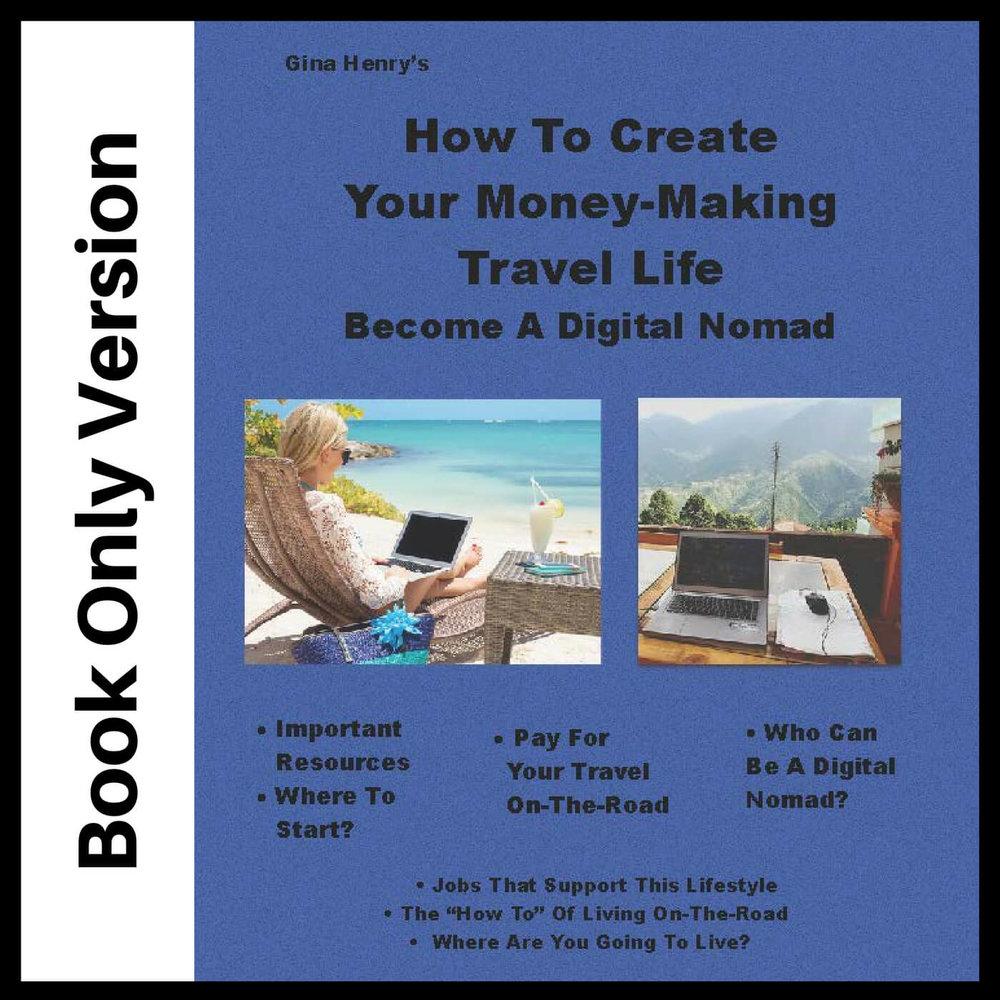 Digital+Nomad+Book.jpg