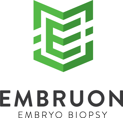 Embruon