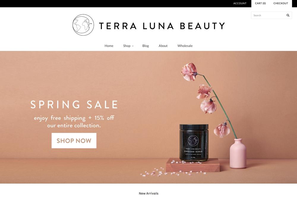 terra_luna_6.png