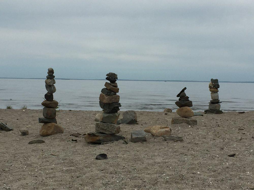 cairns 2.jpeg