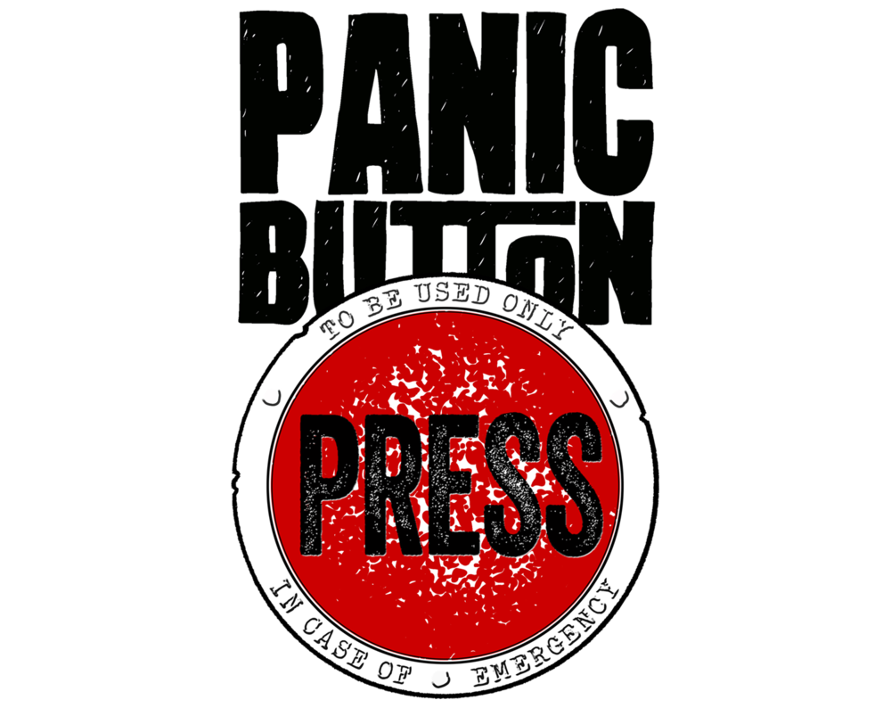 panic_button_press_logo_wide.jpeg