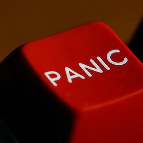 panic_2.jpg