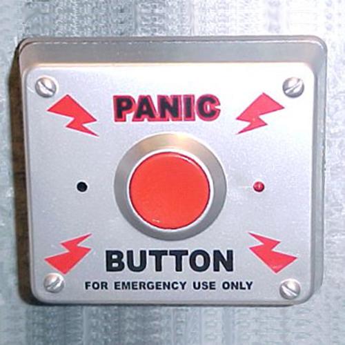 panic_1.jpg