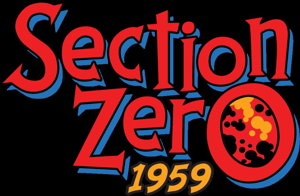 SZ 1959 Logo.png