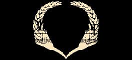 olivier-logo.png