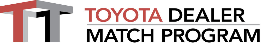 Sponsor_2013_Toyota_Dealer_Match_Program.jpg