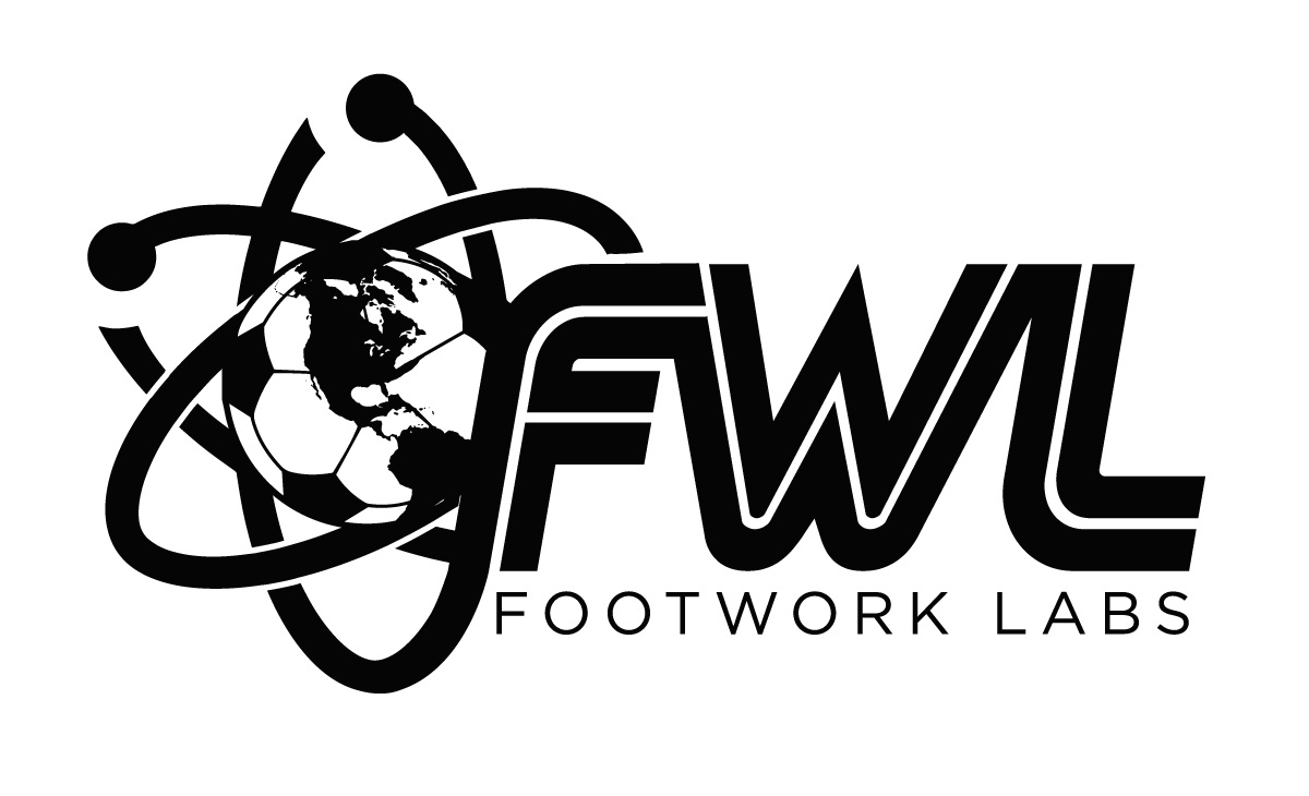 Footwork Labs